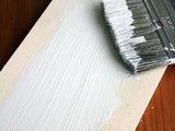 L'ordine Non Si Crea da Solo: 10 Idee per Salvare Almeno le Apparenze (14 photos) - image home-design on http://www.designedoo.it