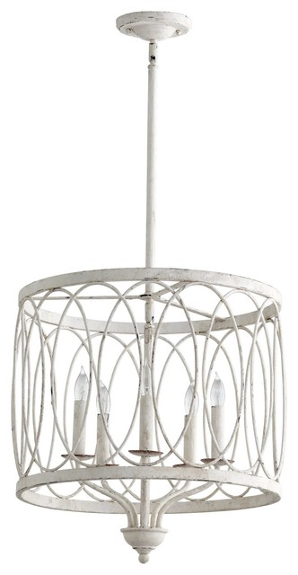 cyan design sausalito pendant bord de mer suspension luminaire par arcadian home lighting. Black Bedroom Furniture Sets. Home Design Ideas