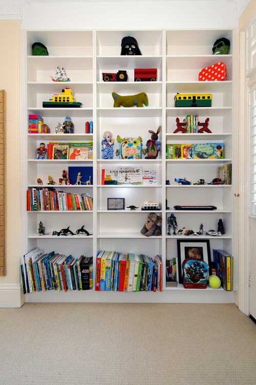 8 year old boy 39 s bedroom inner city sydney for 16 year old bedroom ideas
