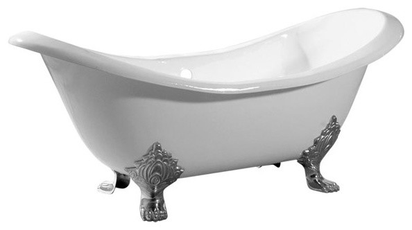 clawfoot baby bath tub. Interesting Clawfoot Baby Bath Tub Pictures  Best inspiration
