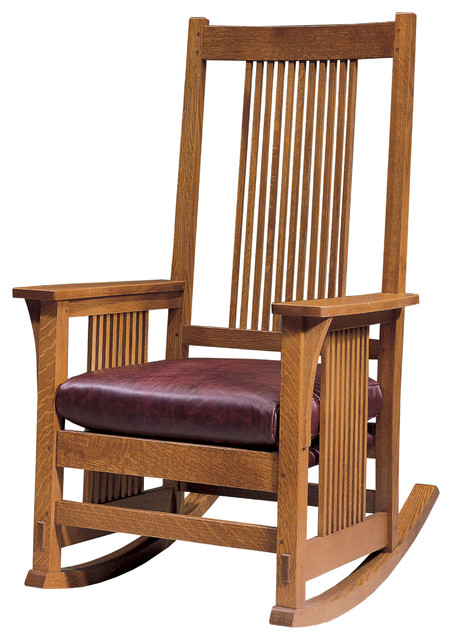 Craftsman Rocking Chair Where To Buy Lime Wood For