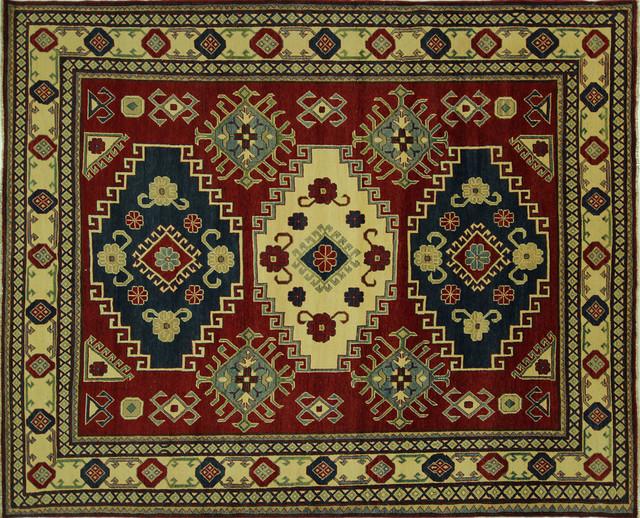 flooring tile price for ceramic