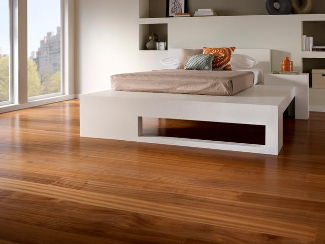 modern wood floors wb designs to ideas - miaowan.co
