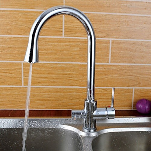 kitchen sink faucets contemporary kitchen faucets new york by