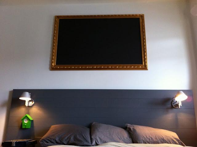 modern amp wood headboard headboards montreal by tipy modern wood bed headboard ideas modern best home and