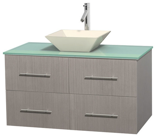 All Products Storage Organisation Storage Furniture Bathroom Vanity