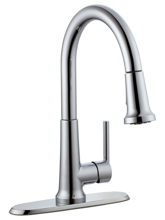 kitchen faucets find kitchen sink faucets online cheap kitchen faucets online kitchen wholesale sus 304
