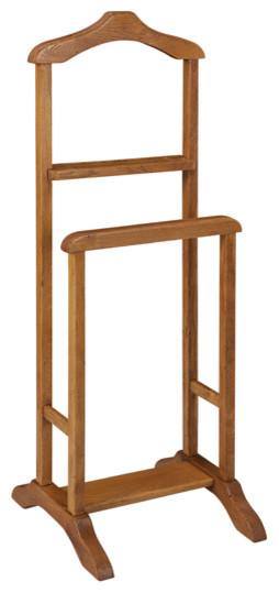 valet de nuit. Black Bedroom Furniture Sets. Home Design Ideas