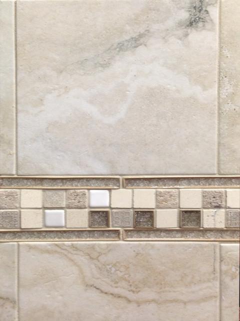 Backsplash options other than tile