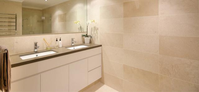 25 Fantastic Bathroom Vanities Sydney Wholesale