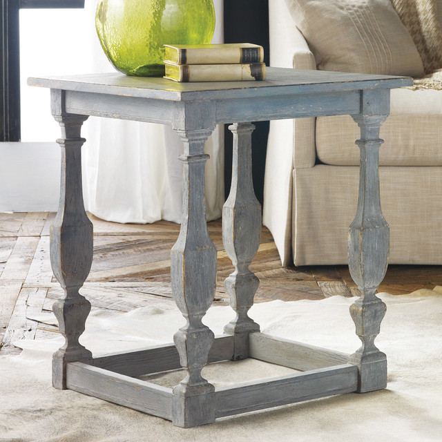 Modern History Home Italian End Table Modern Dining