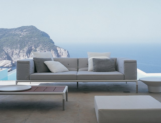 Contemporary Garden Furniture Uk modern garden furniture. fabulous modern garden furniture with