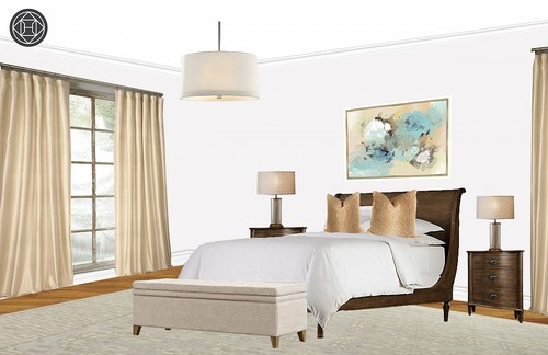 Neutral taupe beige off white paint color ideas for Neutral off white paint