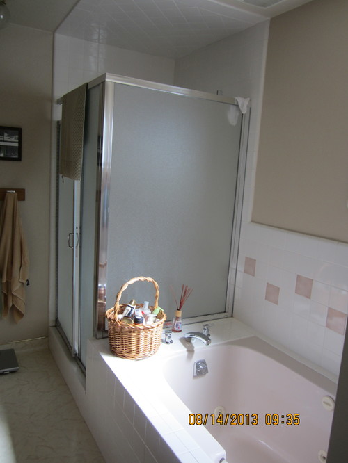 Need a bathromm remodel for Need to remodel my bathroom