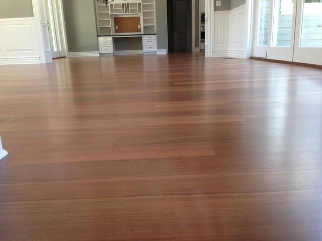 sàn gỗ malaysia chính hãng loại sản phẩm sàn gỗ công nghiệp chịu nước tốt