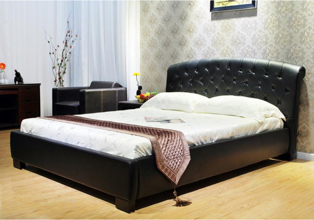 California king platform bed contemporary platform California king platform bed