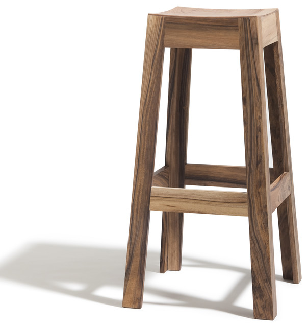 Tabouret de bar metro for Chaise et tabouret