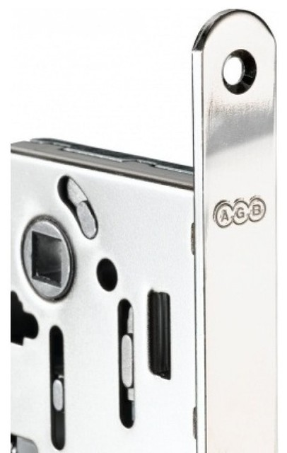 Mediana Polaris Lock by AGB - Home Improvement - miami ...