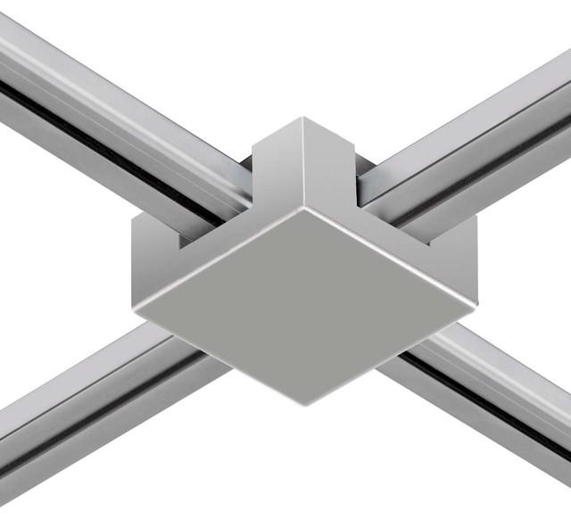lumexx universalverbinder l t u x magnetsystem. Black Bedroom Furniture Sets. Home Design Ideas