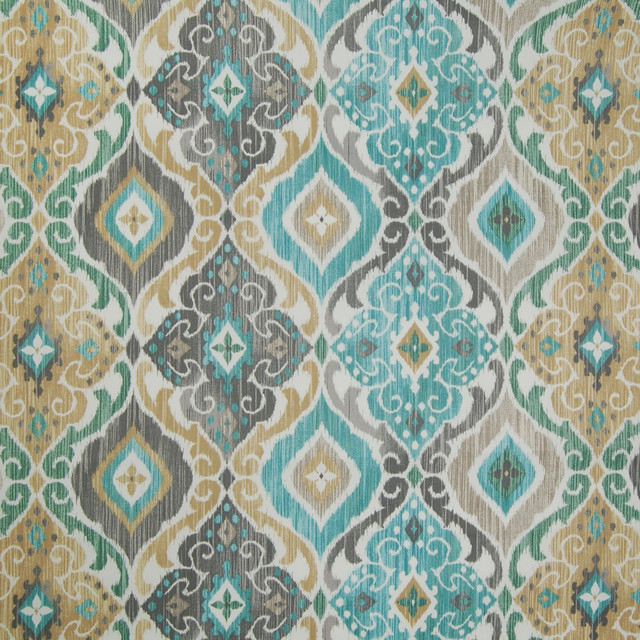 home decor breezy poolside decorator fabric contemporary