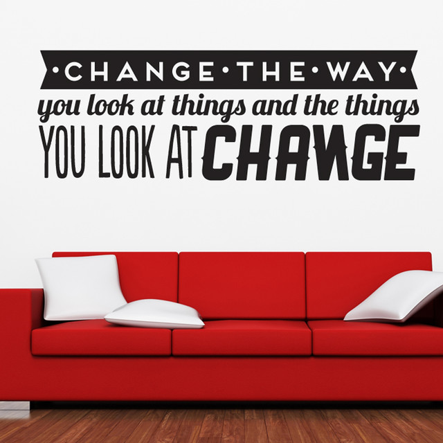 quotes sticker range two