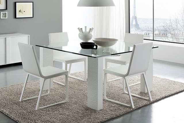 rossetto furniture tween square table r993058040o17 contemporary
