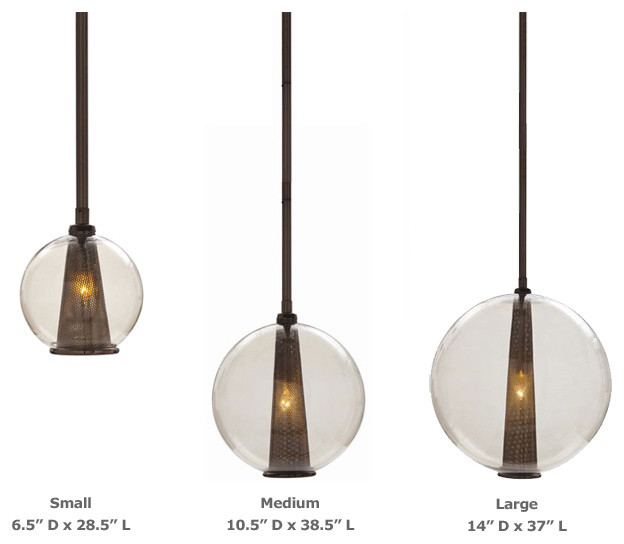 Image Gallery Modern Pendant Light Fixtures