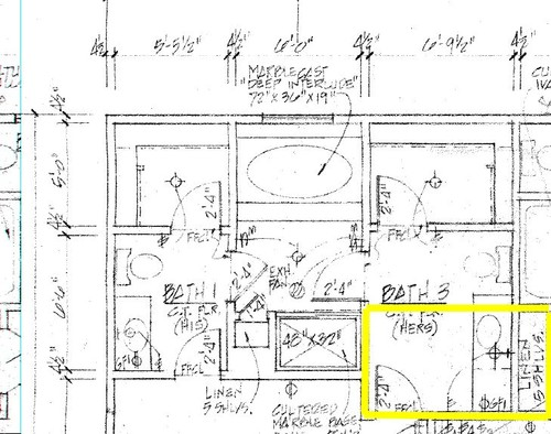 Bathroom Linen Closet Ideas. Image Result For Bathroom Linen Closet Ideas