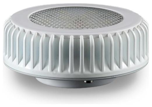 LED sensor cabinet light - Modern - Undercabinet Lighting ...