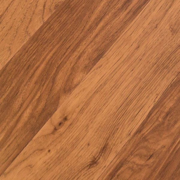 Unilin milford hickory 8mm laminate rustic laminate for Milford flooring