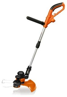 String Trimmer 14 in 5 Amp - Modern - Gardening Tools - by ...
