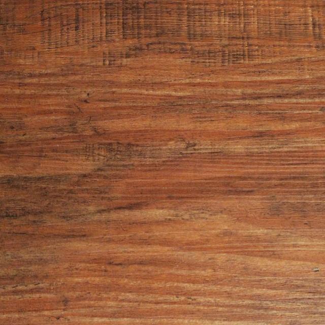 Top 28 Cork Flooring Vinyl Trafficmaster Allure 6 In