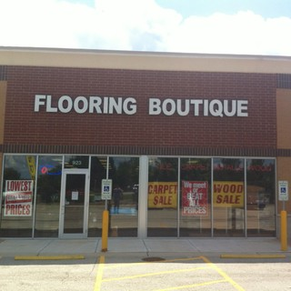 Flooring Boutique Lake Zurich Il Us 60047