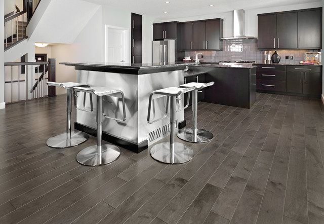 Mirage Hardwood Floors Hardwood Flooring Los Angeles