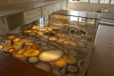 Agate Slabs Other Metro By Twin Sunrise Group