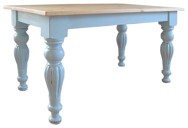 Bradshaw Kirchofer Montgomery Dining Table Modern  : modern dining tables from www.houzz.com.au size 640 x 438 jpeg 35kB