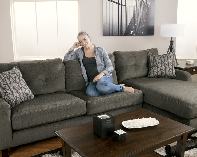 Sectionals by Ashley Furniture Sectional Sofas by
