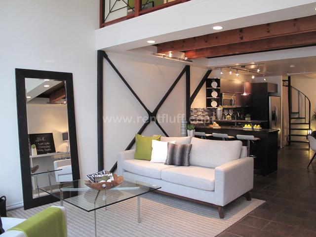 2858 Mount Pleasant Loft Vancouver Par Fl Ff Designs Decor