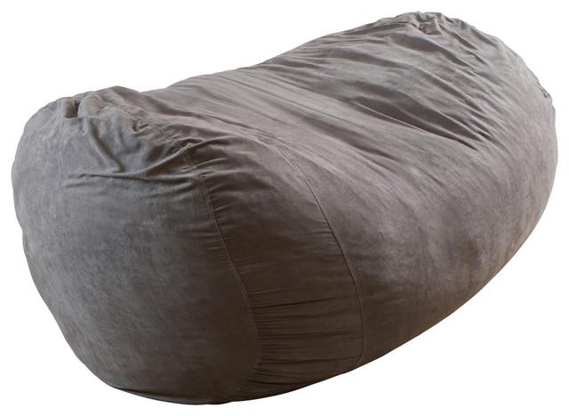 28 8 ft bean bag chair want a giant 8 foot super comfy bean