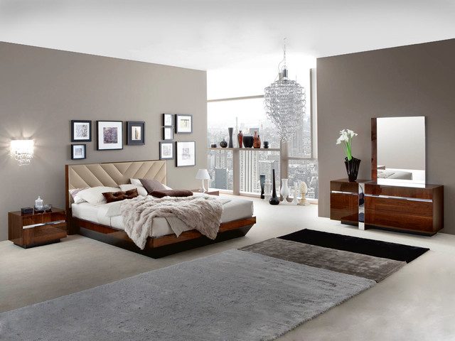 Italia Ck Bedroom By Alf Italia