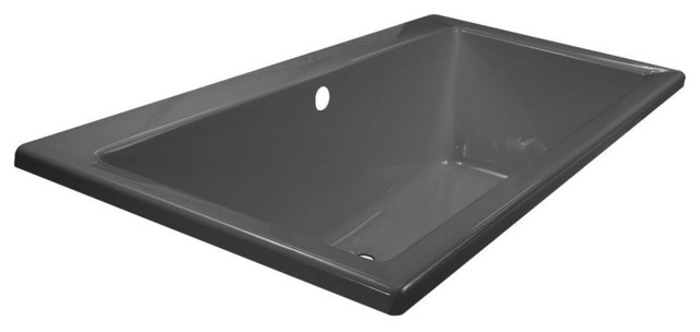 Download free lyons bathtubs installation upfilecloud for Lyons whirlpool tub
