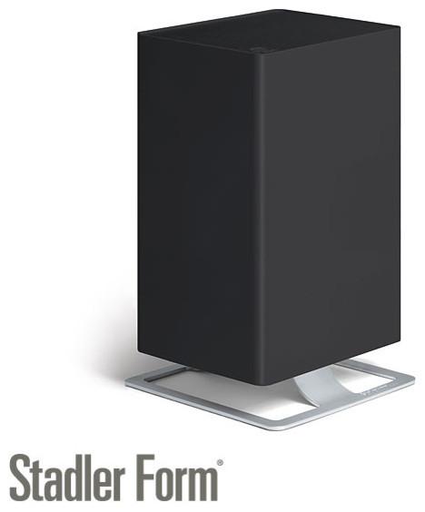 Stadler Form Viktor - Home Electronics - los angeles - by ...