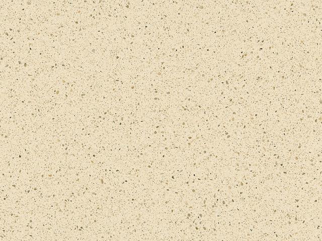 Most Popular Cambria Quartz Colors : Cardiff cream cambria quartz countertop