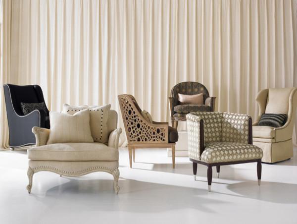 schnadig furniture com