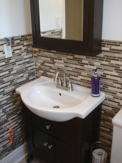 Excellent Modern Bathroom Toronto  Modern  Bathroom  Toronto  By Toronto