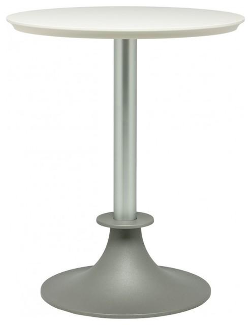 lord yi tisch von driade modern bistro bartische. Black Bedroom Furniture Sets. Home Design Ideas