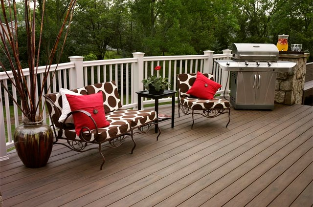 timbertech decking railing products outdoor products