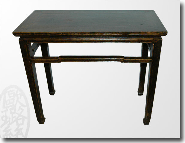 Dr Livingstone I Presume Furniture Asian Antique Furniture - Asian - baltimore - by Antiques by Zaar