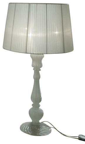italamp 8006 etvoila floor lamp modern floor lamps by interior. Black Bedroom Furniture Sets. Home Design Ideas