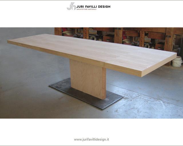 Tavolo a scomparsa ikea top cucina con tavolo a scomparsa cucina con tavolo a scomparsa tavolo - Ikea tavoli da pranzo ...